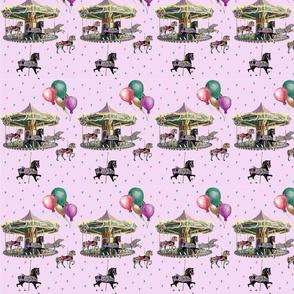 Carousel_Adventures___balloons_Pink-01-01