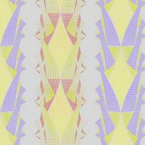 Serpentine (3)