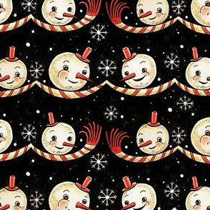 Snowmen_with_Scarves