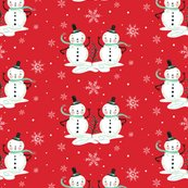 Rrsnow_couple_on_red_final_150dpi_shop_thumb