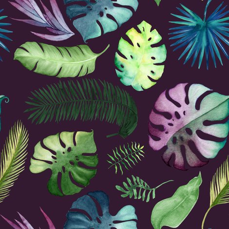 Tropicalleavesplum_shop_preview