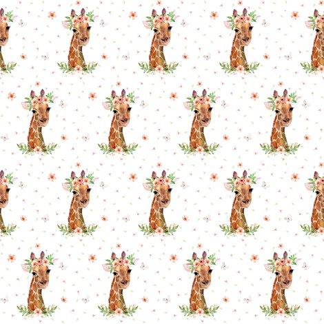 Rfloral_giraffe_shop_preview