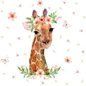 Rfloral_giraffe_shop_thumb