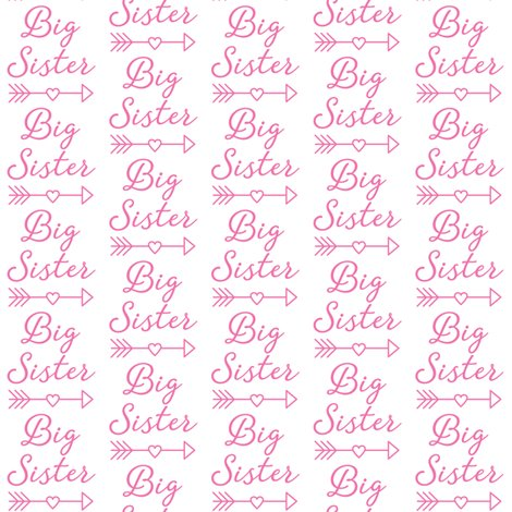 Rlittle-big-sister-with-heart-arrow-hot-pink_shop_preview