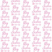 Rlittle-big-sister-with-heart-arrow-hot-pink_shop_thumb