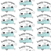 trailer-happy-camper