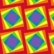 Rrtwisted_square_rainbow_final_shop_thumb