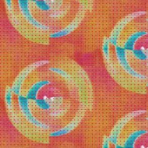 Color Orbit (7)