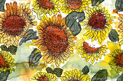 Sunflowers1_preview