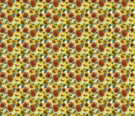 Sunflowers1_shop_preview