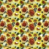 Sunflowers1_shop_thumb