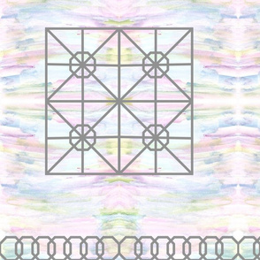 Watercolor_Roman_window_Single_with_trim