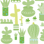 Cactus_in_blue_and_green