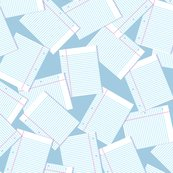 Rnotebook_paper_scatter_-_lt_blue_shop_thumb