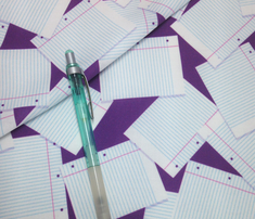 Rnotebook_paper_scatter_-_plum_comment_821250_thumb