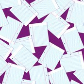 Rnotebook_paper_scatter_-_plum_shop_thumb