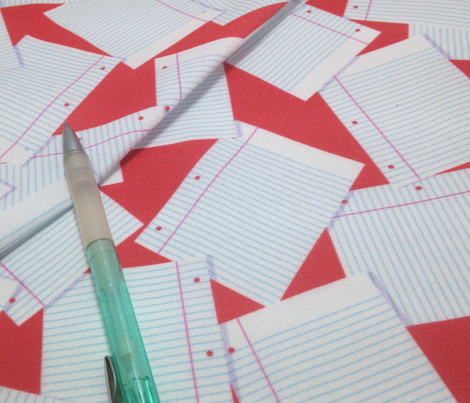 Rrnotebook_paper_scatter_-_red_comment_820938_preview