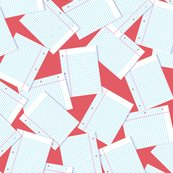 Rrnotebook_paper_scatter_-_red_shop_thumb