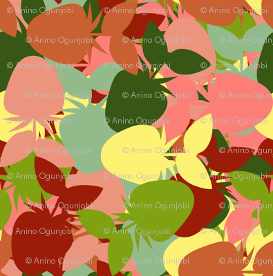 Strawberry_Kaleidoscope_Autumn