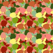 Strawberry_kaleidoscope_autumn_shop_thumb