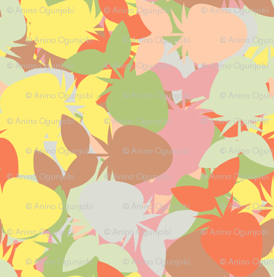 Strawberry_Kaleidoscope_Pastel