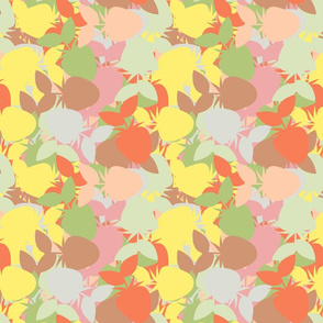 Strawberry_Kaleidoscope_Pastel