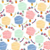 cotton-candy-balloons