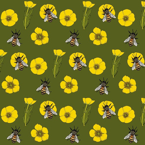 Buttercup_repeat_green__3
