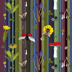 Meadow_1_stripe_2b_large