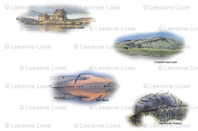 Highland_landmarks_4