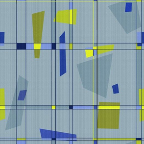 blue-green-grid3