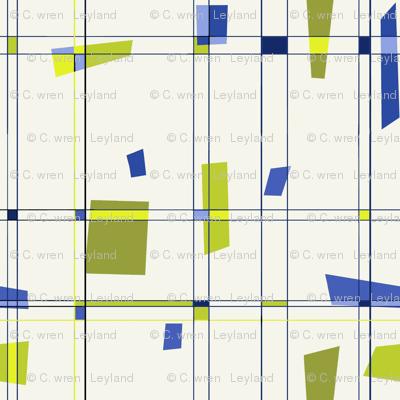 blue-green-grid2