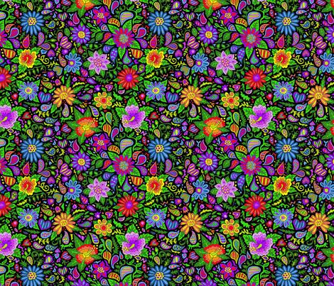 Galileo_Figaro_8x8 fabric by leroyj on Spoonflower - custom fabric