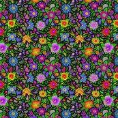 Galileo_figaro_8x8_shop_thumb