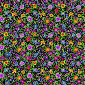 Galileo_Figaro_6x6