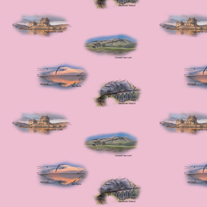 """Highland_landmarks 8"""""""