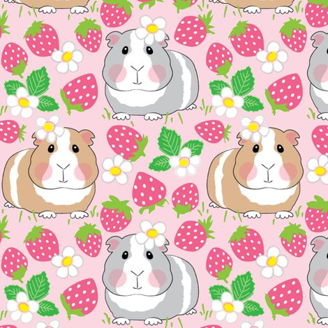 Rguinea-pigs-in-a-strawberry-patch_shop_preview