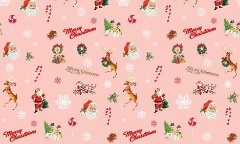 Vintage_christmas_pink-01_shop_preview