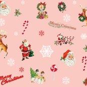 Vintage_christmas_pink-01_shop_thumb