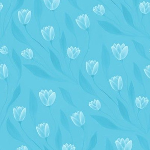 tulips1_light-blue