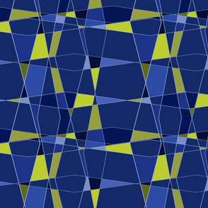 grid-angle-blue-olive