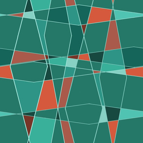 grid-angle-red-teal