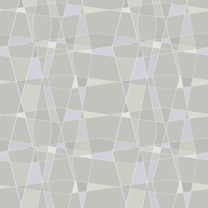 grid-angle-grey-tint