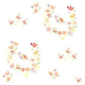 Bird_in_flower_wreath