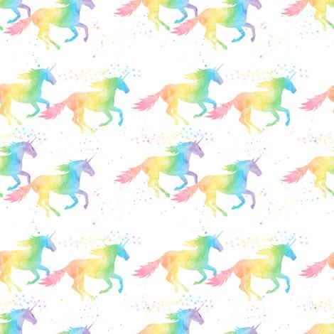 Rrainbow_pastel_unicorn_nnn-02_shop_preview