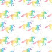 Rrainbow_pastel_unicorn_nnn-02_shop_thumb