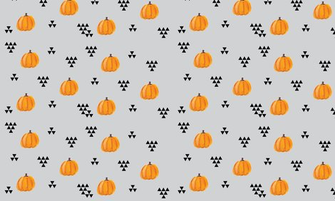 Rrrrfall_pumpkin_triangle_gray-01_shop_preview