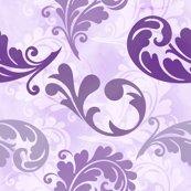 Rpurple_floral_1_shop_thumb