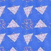 Triangles_shop_thumb