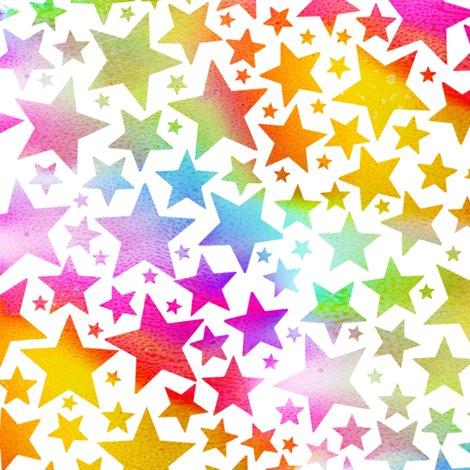 6619634_rlittle_stars_rainbow_brite_shop_preview
